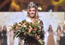 Zostań Miss Polonia! W weekend casting na Białołęce