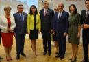 Pozyskano 2 miliony na Dereniową