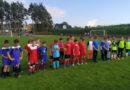 Z Wisły na Dusseldorf Cup
