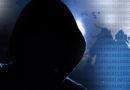 Policja ostrzega przed fałszywymi wiadomościami e-mail