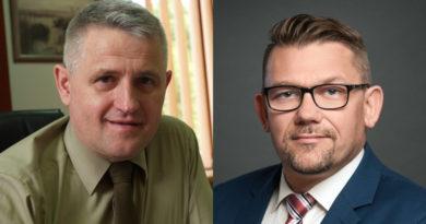 PiS ogłosił listy wyborcze. Dwóch kandydatów z Jabłonny