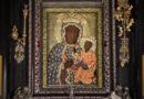 """Rzecznik Episkopatu: """"Wniebowzięcie NMP to okazja do dziękczynienia za opiekę Maryi"""""""